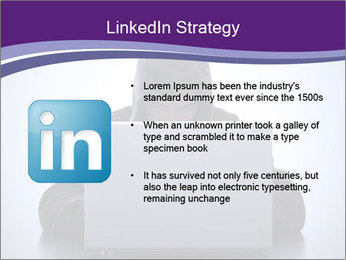 0000080235 PowerPoint Template - Slide 12