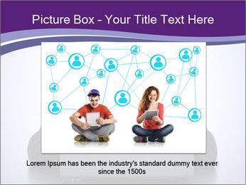 0000080235 PowerPoint Template - Slide 15