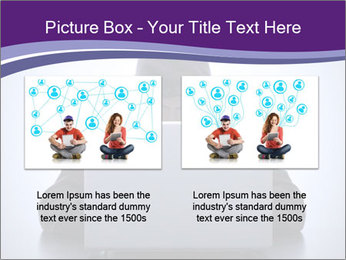 0000080235 PowerPoint Template - Slide 18
