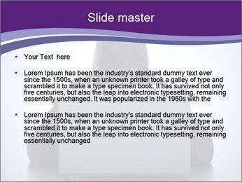 0000080235 PowerPoint Template - Slide 2