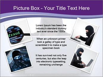 0000080235 PowerPoint Template - Slide 24