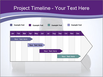 0000080235 PowerPoint Template - Slide 25
