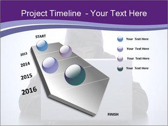 0000080235 PowerPoint Template - Slide 26