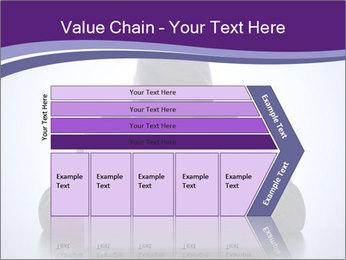 0000080235 PowerPoint Template - Slide 27