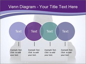 0000080235 PowerPoint Template - Slide 32