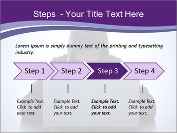 0000080235 PowerPoint Template - Slide 4