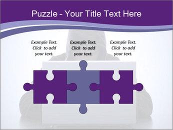 0000080235 PowerPoint Template - Slide 42