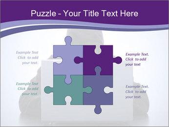 0000080235 PowerPoint Template - Slide 43