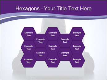 0000080235 PowerPoint Template - Slide 44