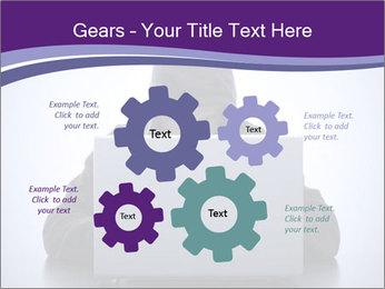 0000080235 PowerPoint Template - Slide 47