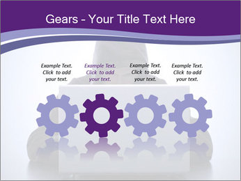0000080235 PowerPoint Template - Slide 48