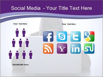0000080235 PowerPoint Template - Slide 5