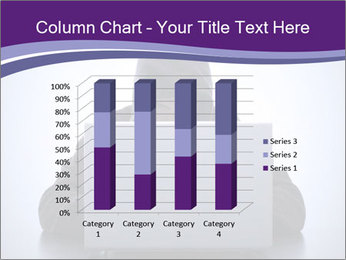 0000080235 PowerPoint Template - Slide 50