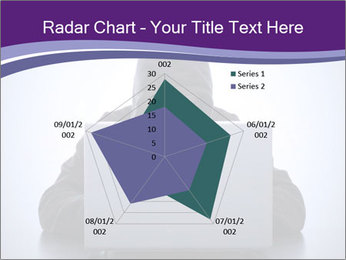 0000080235 PowerPoint Template - Slide 51