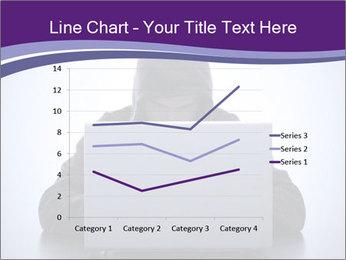 0000080235 PowerPoint Template - Slide 54
