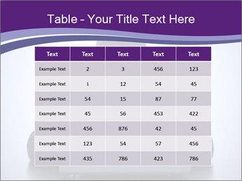 0000080235 PowerPoint Template - Slide 55