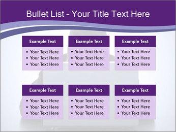 0000080235 PowerPoint Template - Slide 56