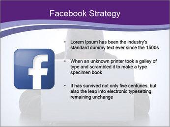 0000080235 PowerPoint Template - Slide 6