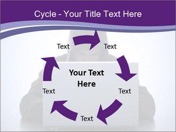 0000080235 PowerPoint Template - Slide 62