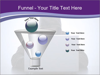 0000080235 PowerPoint Template - Slide 63