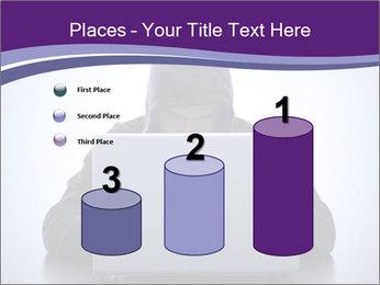 0000080235 PowerPoint Template - Slide 65
