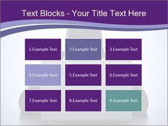 0000080235 PowerPoint Template - Slide 68