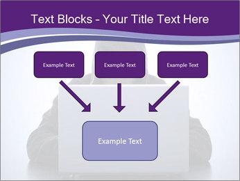 0000080235 PowerPoint Template - Slide 70