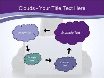 0000080235 PowerPoint Template - Slide 72