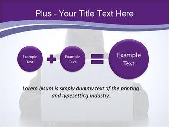 0000080235 PowerPoint Template - Slide 75