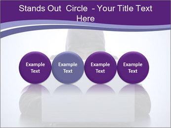 0000080235 PowerPoint Template - Slide 76