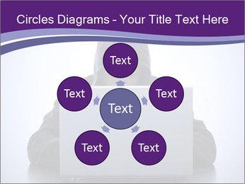 0000080235 PowerPoint Template - Slide 78