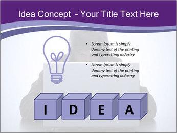 0000080235 PowerPoint Template - Slide 80