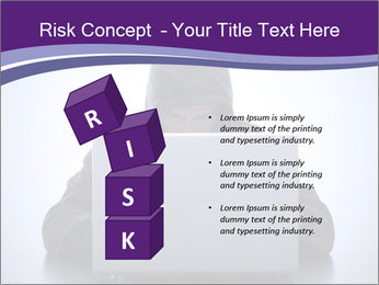 0000080235 PowerPoint Template - Slide 81