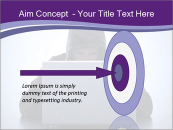 0000080235 PowerPoint Template - Slide 83