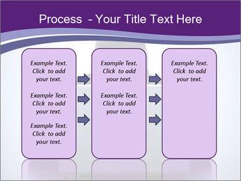 0000080235 PowerPoint Template - Slide 86