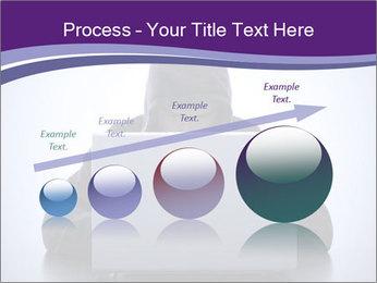 0000080235 PowerPoint Template - Slide 87