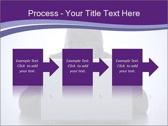 0000080235 PowerPoint Template - Slide 88