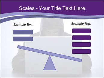 0000080235 PowerPoint Template - Slide 89
