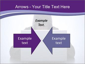 0000080235 PowerPoint Template - Slide 90