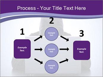 0000080235 PowerPoint Template - Slide 92