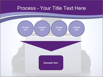 0000080235 PowerPoint Template - Slide 93