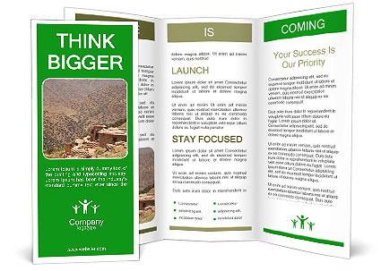 0000080236 Brochure Templates