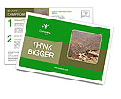 0000080236 Postcard Templates