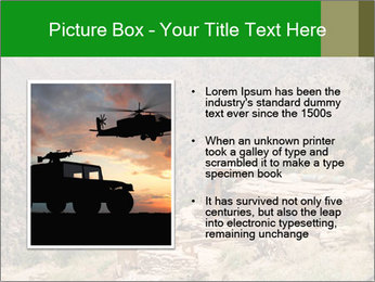 0000080236 PowerPoint Templates - Slide 13