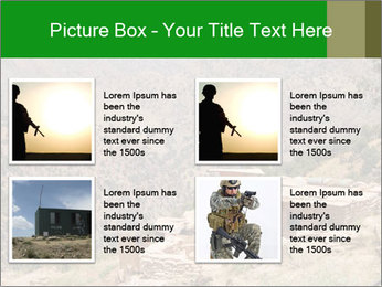0000080236 PowerPoint Templates - Slide 14