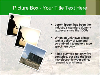 0000080236 PowerPoint Templates - Slide 17