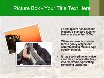 0000080236 PowerPoint Templates - Slide 20