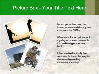 0000080236 PowerPoint Templates - Slide 23
