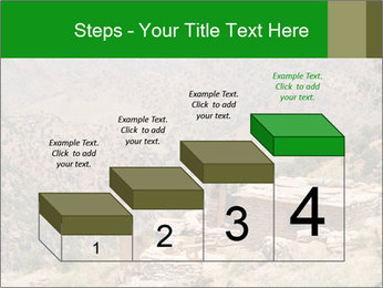0000080236 PowerPoint Templates - Slide 64