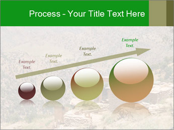 0000080236 PowerPoint Templates - Slide 87